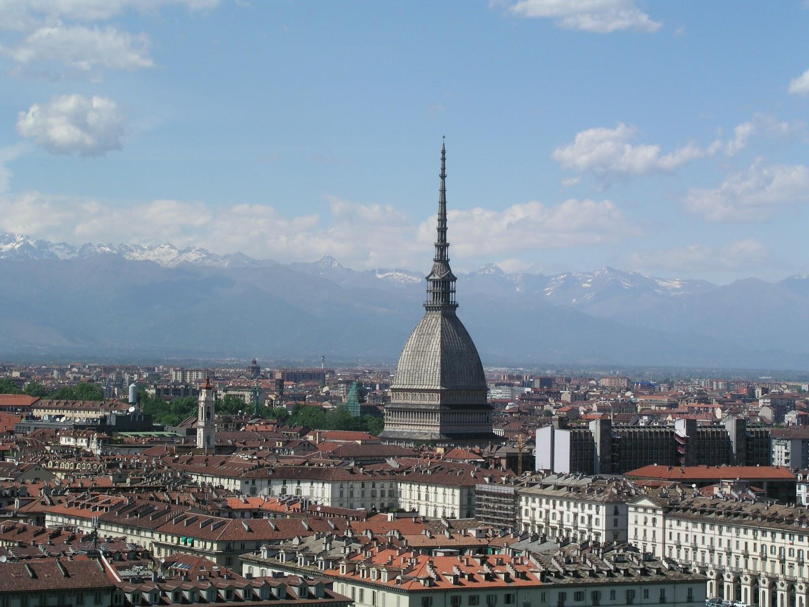 Girona Turin
