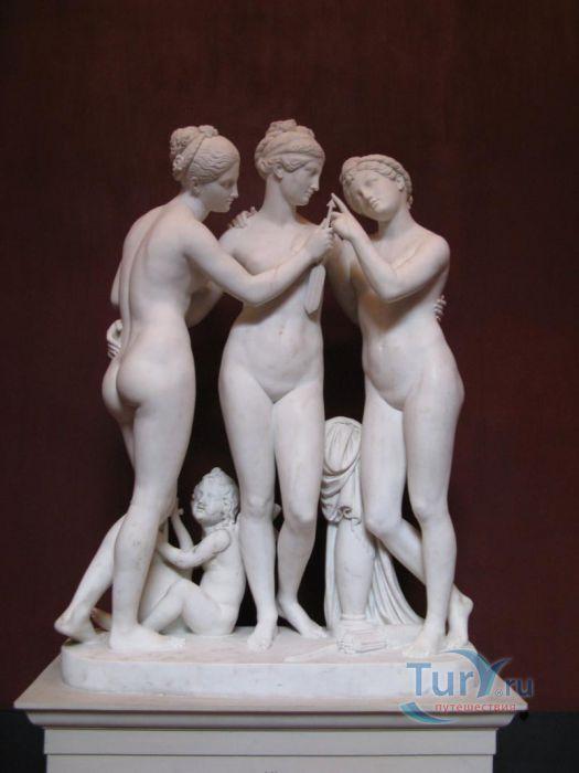muzey-erotiki-v-kopengagene-skulptura