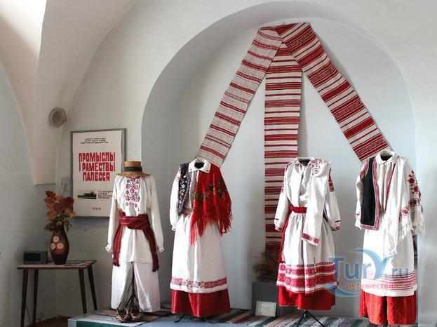Доставка пинск цветов междугородняя доставка цветов в хабаровск