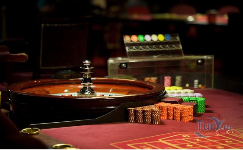 Казино у адмирала в минске вакансии партнерка казино азарт плей