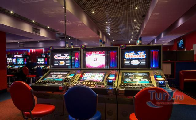 minsk-forum-kazino
