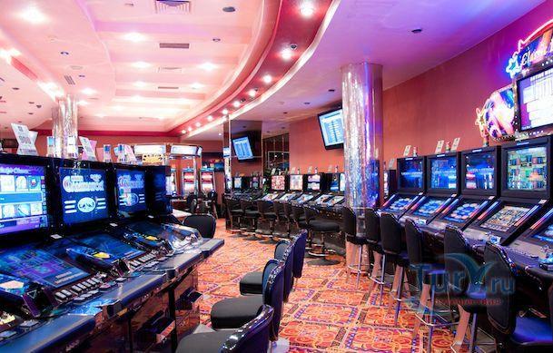 kazino-rober-onlayn