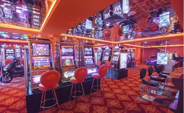 Казино онлайн в белоруссии в бобруйске онлайн игры бесплатно без регистрации и смс сейчас казино вулкан