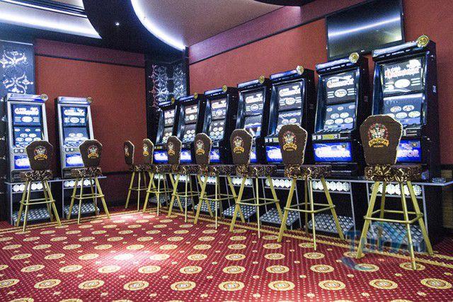 kazino-dzhekpot-spb