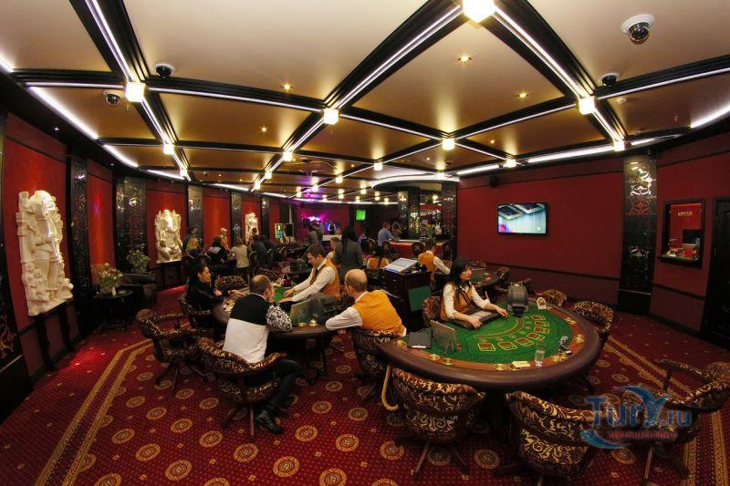 kazino-bakara-1-marta